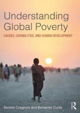 Omslag - Understanding Global Poverty