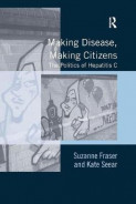Making Disease, Making Citizens