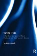 Born to Trade