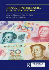 Omslag - China's Contingencies and Globalization
