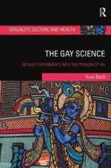 Omslag - The Gay Science