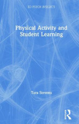 Omslag - Physical Activity and Student Learning