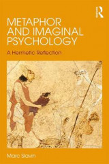 Omslag - Metaphor and Imaginal Psychology