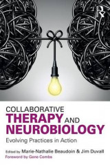 Omslag - Collaborative Therapy and Neurobiology