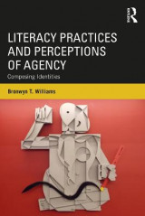 Omslag - Literacy Practices and Perceptions of Agency