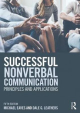 Omslag - Successful Nonverbal Communication