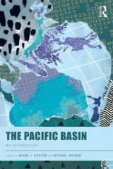 Omslag - The Pacific Basin