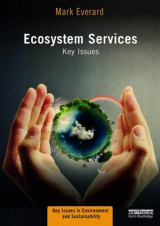 Omslag - Ecosystem Services