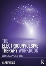 Omslag - The Electroconvulsive Therapy Workbook