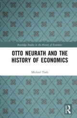 Omslag - Otto Neurath and the History of Economics