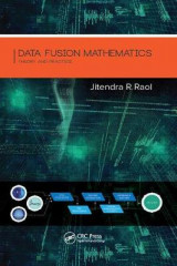 Omslag - Data Fusion Mathematics