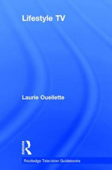 Lifestyle TV av Laurie Ouellette (Innbundet)