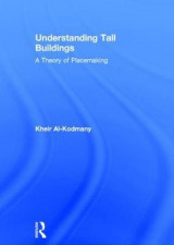 Omslag - Understanding Tall Buildings