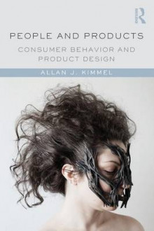 People and Products av Allan J. Kimmel (Heftet)