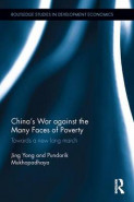 China's War Against the Many Faces of Poverty