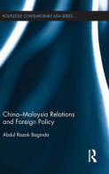 China-Malaysia Relations and Foreign Policy