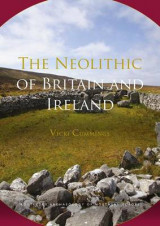 Omslag - The Neolithic of Britain and Ireland
