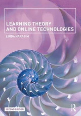 Omslag - Learning Theory and Online Technologies