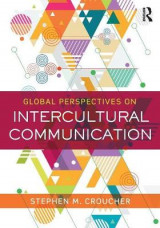 Omslag - Global Perspectives on Intercultural Communication