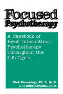 Focused Psychotherapy
