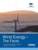 Wind Energy - The Facts