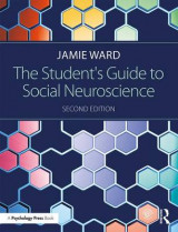 Omslag - The Student's Guide to Social Neuroscience