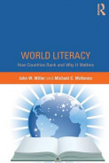 World Literacy