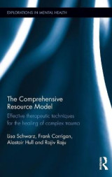Omslag - The Comprehensive Resource Model