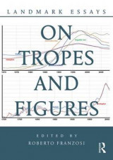 Omslag - Landmark Essays on Tropes and Figures