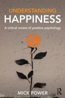 Understanding Happiness av Mick Power (Heftet)