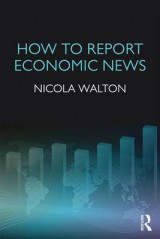 Omslag - How to Report Economic News