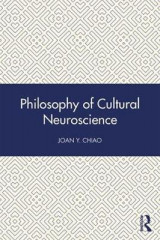 Omslag - Philosophy of Cultural Neuroscience