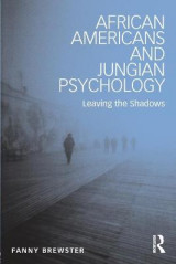 Omslag - African Americans and Jungian Psychology