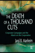The Death of a Thousand Cuts