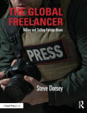 The Global Freelancer