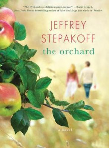 The Orchard av Jeffrey Stepakoff (Heftet)