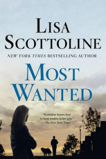 Most Wanted av Lisa Scottoline (Heftet)
