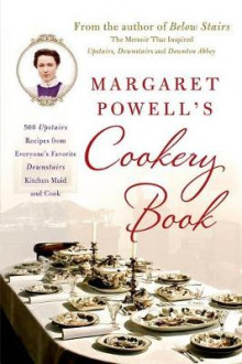 Margaret Powell's Cookery Book av Margaret Powell (Heftet)