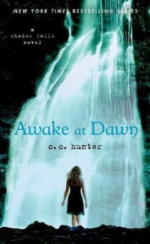 Awake at Dawn av C C Hunter (Heftet)