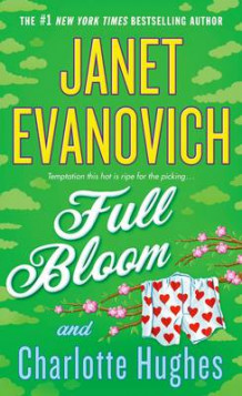 Full Bloom av Janet Evanovich (Heftet)