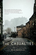 The Casualties