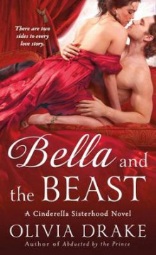Bella and the Beast av Olivia Drake (Heftet)
