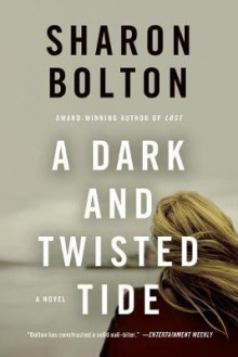 A Dark and Twisted Tide av Sharon Bolton og S J Bolton (Heftet)