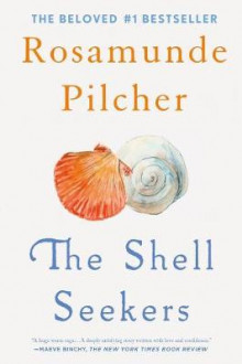 The Shell Seekers av Rosamunde Pilcher (Heftet)
