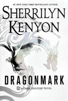 Dragonmark av Sherrilyn Kenyon (Innbundet)