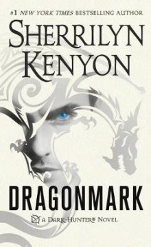 Dragonmark av Sherrilyn Kenyon (Heftet)