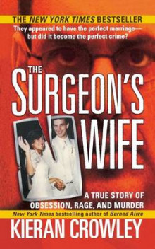 Surgeon's Wife av Kieran Mark Crowley (Heftet)