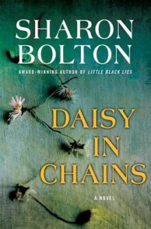 Daisy in Chains av Sharon Bolton (Innbundet)
