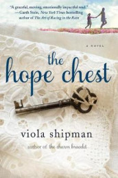 The Hope Chest av Viola Shipman (Heftet)