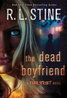 The Dead Boyfriend av R. L. Stine (Heftet)